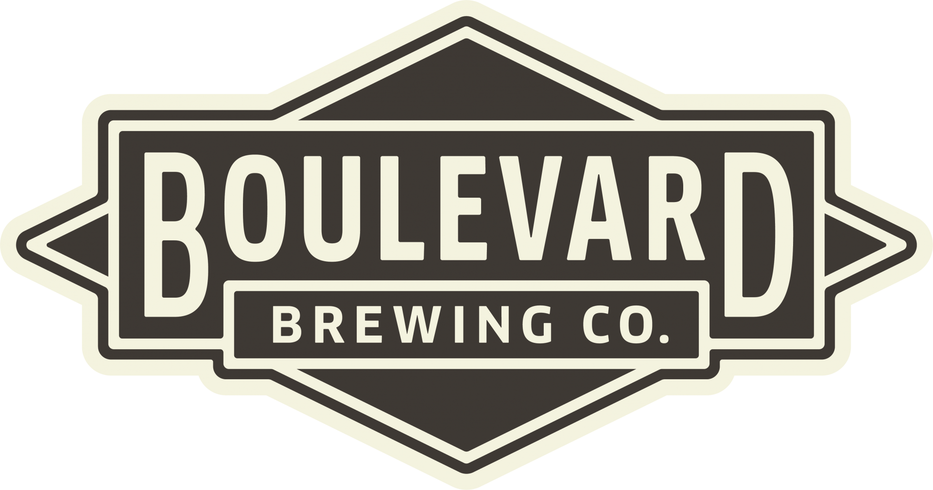 Boulevard Brewing Co.