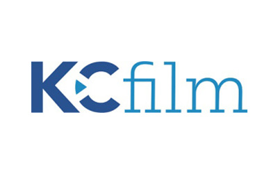 KC Film Office